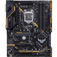 Placa de baza Asus TUF Z370-PRO GAMING Intel LGA1151 ATX, Pentru INTEL, DDR4