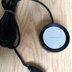 Bose Control Pod Volume Bose Companion 3
