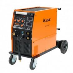 Aparat de sudura Mig/Mag profesional, Jasic Mig 350, gama curent 20-350 A