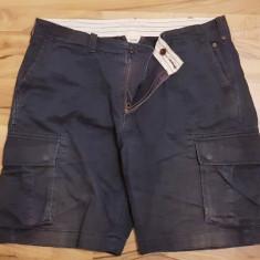 Pantaloni barbati Ralph Lauren | Marime: XXL | Culoare: gri inchis