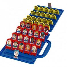 Joc Pentru Familie Calatorie Identitate Globo - Joc board game