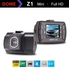Camera Auto DVR HD 1080P 1.5 Inci LCD Vehicle Blackbox Recorder - Camera video auto