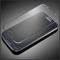 Folie protectie sticla securizata tempered glass Samsung Galaxy Note 3 - Folie de protectie
