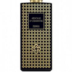Parfum Perris Monte Carlo