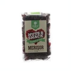 Merisor Eden 200gr Cod: 5999563456728 - Fructe