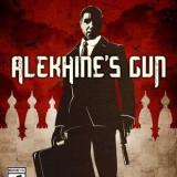 Alekhine's Gun Ps4 - Jocuri PS4