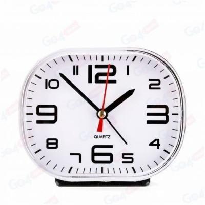 Ceas de masa / perete design nou foto