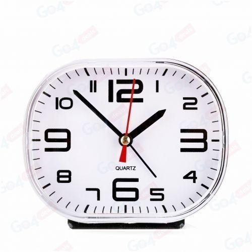 Ceas de masa / perete design nou foto mare