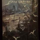 Ispita Izbavirii -  Mihai Sin - 9
