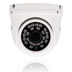 Camera IP ESCAM Peashooter QD520 - Rezistenta la intemperii, Infrarosu 10m, H.264