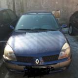 Renault Clio, An Fabricatie: 2002, GPL, 108000 km, 1380 cmc