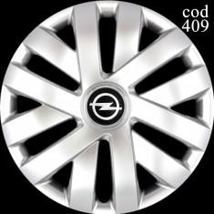 Capace Roti 16 Opel - Livrare cu Verificare, R 16