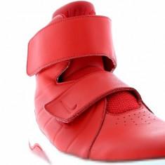 Adidasi Nike Marxman marimea  42 si 43