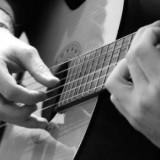 Lectii de chitara - un concept nou. Unic!