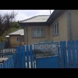 Casa mobilata complet in Camena - Casa de vanzare, 200 mp, Numar camere: 5, Suprafata teren: 700