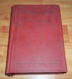 Gh. Gheorghiu Dej - Articole si cuvantari editia a III-a 1953
