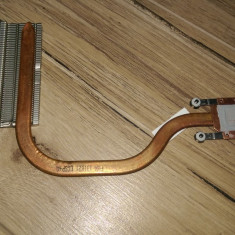 Radiator HP 15 N020EF