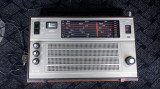 SELENA B 215 - CU BANDA FM 88-108 Mhz