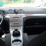 Ford Galaxy, An Fabricatie: 2007, Motorina/Diesel, 299690 km, 2000 cmc