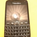 Telefon mobil BlackBerry Bold Touch 9790 Negru - Telefon mobil Blackberry 9790, Neblocat