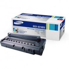 Toner original Samsung SCX-4216D3 - Cilindru imprimanta