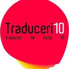 Traduceri spaniola