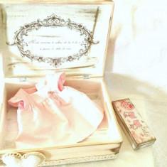 Pink Cats Box, Cadouri Valentine`s Day