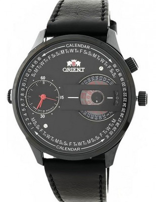 CEAS ORIENT BARBATESC Stylish and Smart Dual FXC00002B0 foto