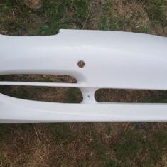 KIT PORSCHE 996 - Body Kit