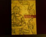 Keith Hitchins The identity of Romania, ed. a II-a, revazuta si adaugita