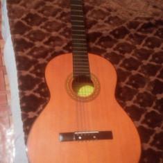Chitara clasica, ramon c100 - Corzi Chitara