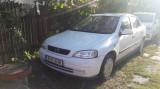 Vand Opel Astra c 1.4 16v,fab. 2009, Benzina, Hatchback