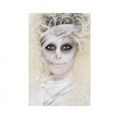 Machiaj complet Mumie Halloween - Carnaval24