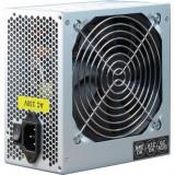 Sursa Inter-Tech SL-500 Plus, 500 W, ATX 2.4 - Sursa PC, 500 Watt