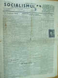 Socialismul 25 ianuarie 1925 Cluj Adler Argetoianu liberal Constanta Paun Pincio