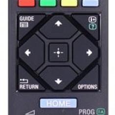 Telecomanda tv lcd led Sony  RM-ED054