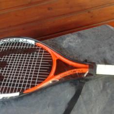 Racheta tenis - Racheta tenis de camp