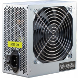 Sursa Inter-Tech SL-700 Plus, 700 W, ATX 2.4, Dual Rail - Sursa PC, 700 Watt