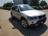 Vand BMW x5 2010, Seria X, Motorina/Diesel