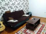Vand apartament cu 3 camere 51000 €, Etajul 2