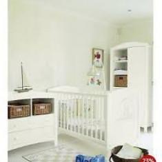Set mobila camera bebe - Set mobila copii