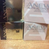 Crema Avon ANEW 50 ml