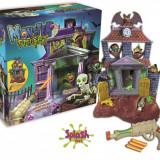 Joc interactiv Monster Fright Splash Toys