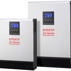 Invertor Solar Effekta AX-K1000-12