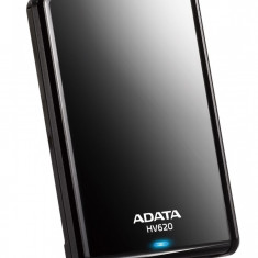 HDD extern A-DATA HV620 2 TB 2.5