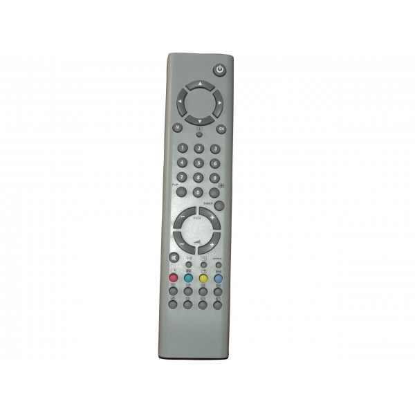 Telecomanda WESTWOOD 32 V 1
