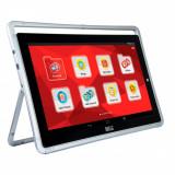 Nabi Big Tab HD20 20 inch Capacitive Touch 1.60 GHz 2 GB RAM 16 GB ROM