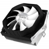 Cooler procesor Arctic ALPINE 64 PLUS