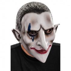Masca Vampir - Carnaval24