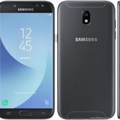 Samsung Galaxy J5 2017 black Dual sim nou, sigilat 2ani garantie!PRET:700lei - Telefon Samsung, Negru, 16GB, Neblocat